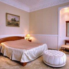 Гостиница Пекин комната для гостей фото 6