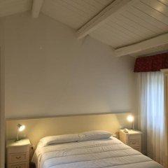 Отель Guest House Al Milion Италия, Венеция - отзывы, цены и фото номеров - забронировать отель Guest House Al Milion онлайн комната для гостей фото 5