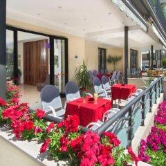 Отель Villa Lieta Римини фото 5