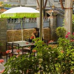 Отель View Point Непал, Покхара - отзывы, цены и фото номеров - забронировать отель View Point онлайн фото 13