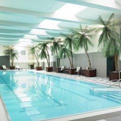 Отель London Marriott Hotel County Hall Великобритания, Лондон - 1 отзыв об отеле, цены и фото номеров - забронировать отель London Marriott Hotel County Hall онлайн фото 2