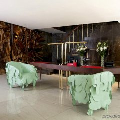 Отель New Hotel Греция, Афины - отзывы, цены и фото номеров - забронировать отель New Hotel онлайн спа фото 2