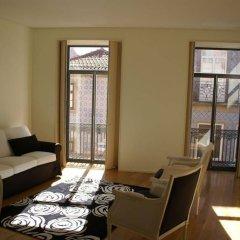 Отель Oportodreamhouse Порту комната для гостей фото 3
