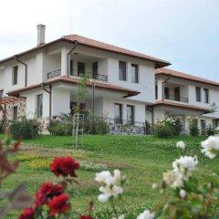 Отель Villas Izgreva Сандански фото 2