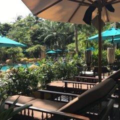 Отель Avani Pattaya Resort Таиланд, Паттайя - 6 отзывов об отеле, цены и фото номеров - забронировать отель Avani Pattaya Resort онлайн гостиничный бар