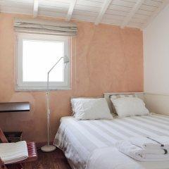 Отель Monte Girassol - The Lisbon Country House! комната для гостей фото 2