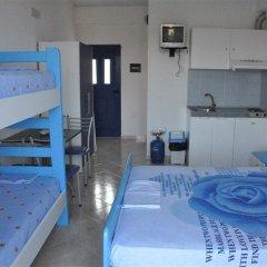 Отель Lukova Holidays Албания, Саранда - отзывы, цены и фото номеров - забронировать отель Lukova Holidays онлайн