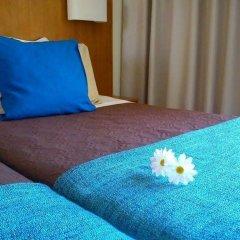 Hotel Apolo детские мероприятия фото 2