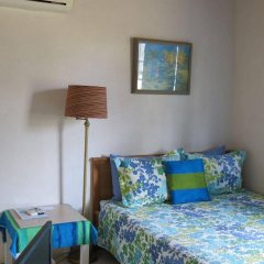 Отель Gemini House Bed & Breakfast детские мероприятия фото 2