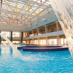 Гостиница Рэдиссон Лазурная бассейн фото 2