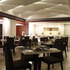 Отель Lords Plaza питание фото 2