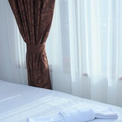 Family Hotel Aleks Ардино комната для гостей фото 2