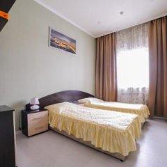 Мини-Отель Mix фото 8