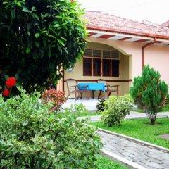 Отель Paradise Holiday Village фото 3
