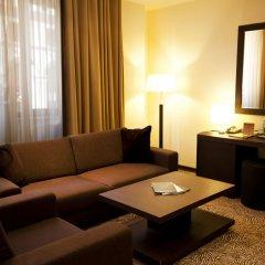 Отель National Armenia комната для гостей фото 2