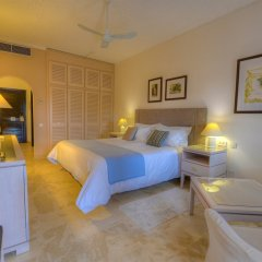 Hotel Ta' Cenc & Spa комната для гостей фото 2