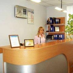 Гостиница Rubikon Hotel Украина, Донецк - отзывы, цены и фото номеров - забронировать гостиницу Rubikon Hotel онлайн интерьер отеля фото 3