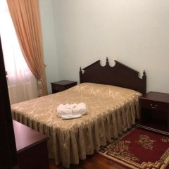 Отель Residence Park Hotel Узбекистан, Ташкент - отзывы, цены и фото номеров - забронировать отель Residence Park Hotel онлайн комната для гостей фото 2