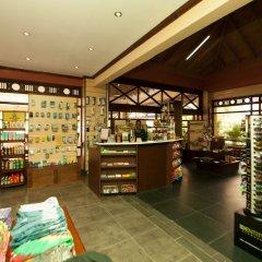Отель Jewel Paradise Cove Adult Beach Resort & Spa развлечения