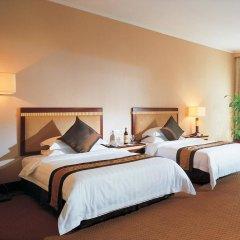 Nile Villa International Hotel комната для гостей фото 5