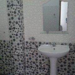 Отель Orchid Villa 10 ванная фото 2