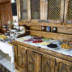 My Kent Hotel Турция, Стамбул - отзывы, цены и фото номеров - забронировать отель My Kent Hotel онлайн фото 16