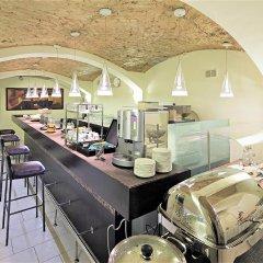 Отель Rixwell Centra Hotel Латвия, Рига - - забронировать отель Rixwell Centra Hotel, цены и фото номеров питание