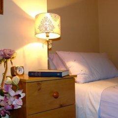 Отель Annandale House Bed & Breakfast в номере