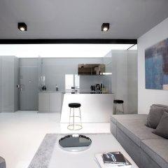 Отель Super-Apartamenty - Andersia VIP Познань фото 12