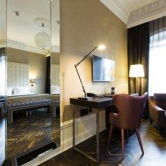 Отель Elite Adlon Швеция, Стокгольм - 10 отзывов об отеле, цены и фото номеров - забронировать отель Elite Adlon онлайн фото 5
