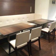 Отель Via Inn Asakusa Япония, Токио - отзывы, цены и фото номеров - забронировать отель Via Inn Asakusa онлайн помещение для мероприятий