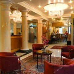 Отель Mora Испания, Мадрид - отзывы, цены и фото номеров - забронировать отель Mora онлайн гостиничный бар