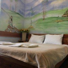Гостиница Апарт-Отель НаДобу Украина, Львов - 5 отзывов об отеле, цены и фото номеров - забронировать гостиницу Апарт-Отель НаДобу онлайн комната для гостей фото 5