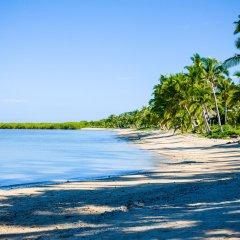 Отель First Landing Beach Resort & Villas фото 3