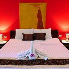 Отель Surin Sweet Пхукет фото 14