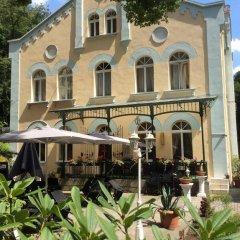 Отель Villa Basileia фото 13