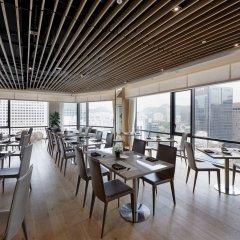 Отель Sotetsu Hotels The Splaisir Seoul Myeong-Dong
