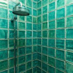 Отель Downtown Duplex by Homing ванная