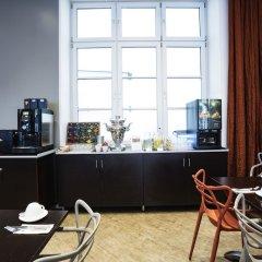 Отель Select Checkpoint Charlie Берлин фото 5