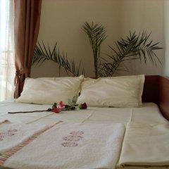 Отель Park Apartments Popovi Болгария, Сандански - отзывы, цены и фото номеров - забронировать отель Park Apartments Popovi онлайн комната для гостей фото 2