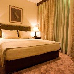 Отель Vitosha Park София комната для гостей