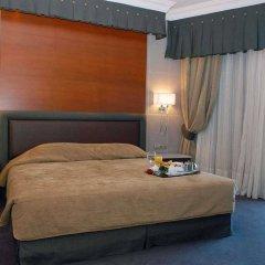 Fenix Hotel комната для гостей фото 2