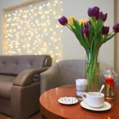 Гостиница Plaza Medical & SPA Кисловодск в Кисловодске 2 отзыва об отеле, цены и фото номеров - забронировать гостиницу Plaza Medical & SPA Кисловодск онлайн фото 2