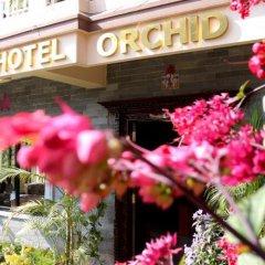 Отель Orchid Непал, Покхара - отзывы, цены и фото номеров - забронировать отель Orchid онлайн фото 18