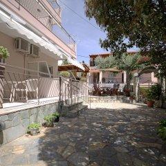 Отель Naias фото 3