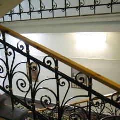 Гостиница На Саперном комната для гостей фото 2