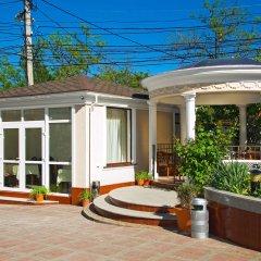Гостиница Villa Neapol Украина, Одесса - 1 отзыв об отеле, цены и фото номеров - забронировать гостиницу Villa Neapol онлайн