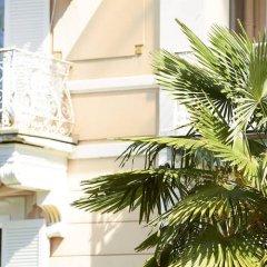 Отель Adria Италия, Меран - отзывы, цены и фото номеров - забронировать отель Adria онлайн фото 2