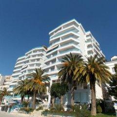 Отель Serxhio Албания, Саранда - отзывы, цены и фото номеров - забронировать отель Serxhio онлайн фото 3