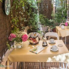 Отель Residenza Al Pozzo Италия, Венеция - отзывы, цены и фото номеров - забронировать отель Residenza Al Pozzo онлайн питание